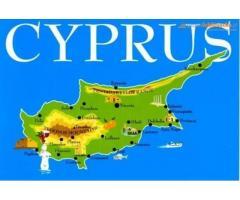 Zatrudnimy na Cyprze pracowników biurowych